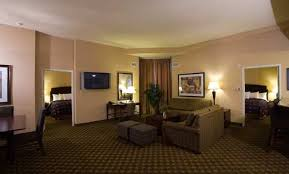 las vegas suite hotels two bedroom homewood suites hotel henderson nv south las vegas