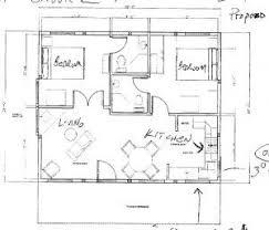 Morton Building Floor Plans 116 Best Morton Buildings Images On Pinterest Pole Barns Pole