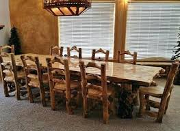 Mexican Dining Room Furniture Mexican Dining Room Sets Createfullcircle