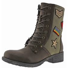 s boots overstock nate patched s inspired boots free shipping