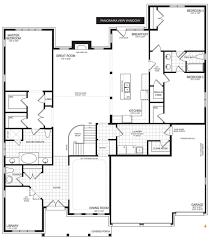 Brookfield Homes Floor Plans   brookfield homes floor plans homes floor plans