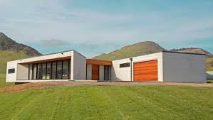 what are the top five architecture trends of 2015 stuff co nz