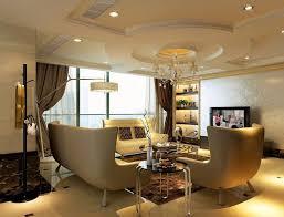 living room ceiling designs grab decorating