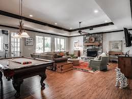 pool table ideas design accessories u0026 pictures zillow digs