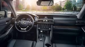 white lexus 2017 interior lexus is luxury sports saloon lexus uk