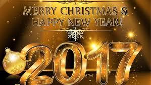 new year s setters christmas event pangkalan jati saturday 24th december 2016