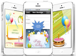 send birthday cards the ultimate happy birthday cards pro version custom and send