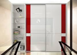 porte placard chambre porte de placard coulissante sous pente beautiful ossature