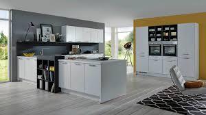 G Stige K Hen Landhausstil Willkommen Bei Ihrem Möbel Und Küchenhaus Möbel May