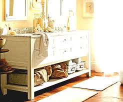Design Your Own Bathroom Online Designing Your Own Bathroom Design Your Own Bathroom Online Free