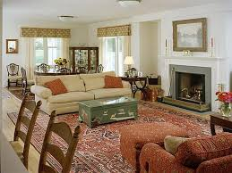 arrange living room arranging a living room