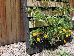Herb Garden Design Ideas Use Herb Garden Design To Complete Your Yard Decorating