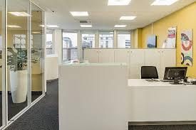bureau vallee rennes bureau fournitures de bureau rennes lovely bureau vallée rennes l