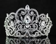 wedding crowns bridal wedding tiaras hair accessories headbands