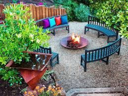 backyard landscape design ideas on a budget ecerpt bbackyard