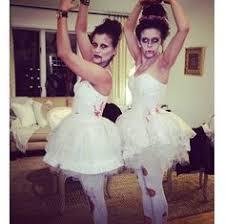 Ballerina Halloween Costume Halloween Costume 2013 Evil Ballerina Dead Ballerina