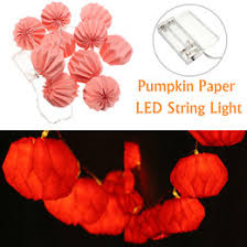 White Paper Lantern String Lights by Discount Paper Lantern String Lights 2017 White Paper Lantern