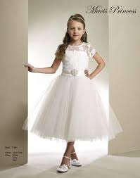 dresses for communion 111 best s communion images on holy