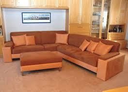 sofa selber bauen u2013 70 ideen und bauanleitungen u2013 archzine