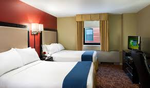 Holiday Inn Express And Suites Boston Lodging With Free Wi Fi Holiday Inn Express Hotel U0026 Suites