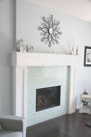 fireplace fireplace insert glass cleaner gas fireplace insert
