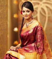 south indian bridal hair accessories online beautiful south indian hairstyles for