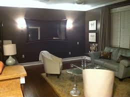400 Sq Ft Studio Apartment Ideas 59 Best Garage Apartments Images On Pinterest Garage Apartments