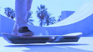 lexus hoverboard maglev btf the lexus hoverboard is no joke youtube