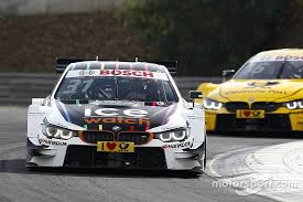 car names for bmw names drivers for 2017 dtm season