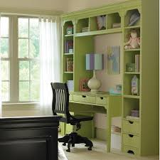 Desk Storage Drawers Wall Units Amusing Wall Unit Storage Appealing Wall Unit Storage