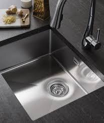 Designer Kitchen Tap Cucina Kitchen Taps Kitchen Sinks Luxury Bathrooms Uk