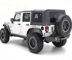 jeep wrangler unlimited softtop 2007 2017 jeep wrangler unlimited factory style top with