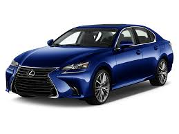 difference between lexus gs 350 and 460 new gs 350 for sale pohanka lexus