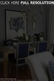 navy blue dining room blue dining room furniture best 25 navy dining rooms ideas on