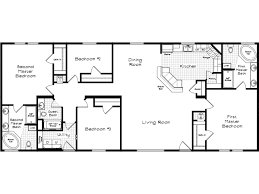 28 carefree homes floor plans new luxury homes for sale in