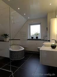 schã ner wohnen badezimmer beautiful schöner wohnen badezimmer pictures house design ideas
