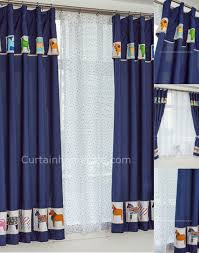 Dark Blue Bedroom by Bedroom Blue Bedroom Curtains 34 Simple Bed Design Dark Blue