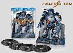 amazon black friday bluray deals titanic 4 disc 3d blu ray dvd collector u0027s edition amazon exclusive