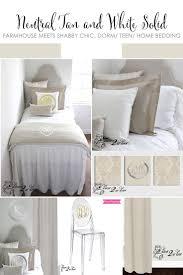 Dorm Bedding For Girls by 41 Best Not Just Dorms Images On Pinterest Dorm Room Dorm Ideas