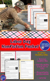 117 best activities for labor day images on pinterest labor day
