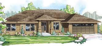prairie home plans prairie style house plans houseplanscom 17 best 1000 ideas about