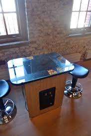 Tribeca Loft Desk by Tribeca Citizen Loft Peeping 2012 Loft Tour Preview 1
