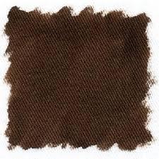 brown paint dylon fabric paint dark brown 16 fred aldous