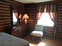 welcome to arrowhead cabins grand lake cabins for rent