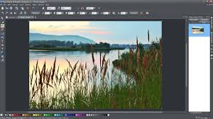 xara photo u0026 graphic designer u2013 tutorials