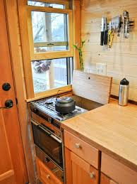 kitchen room small rustic kitchens rustic country kitchens