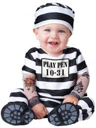 6 Month Boy Halloween Costume Baby Infant Baby Halloween Costumes Baby Costumes