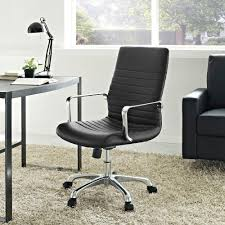 pro line ii progrid manager office chair 80885al 3