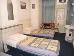 Bed And Breakfast Amsterdam Bed And Breakfasts In Amsterdam Book Amsterdam Bed And