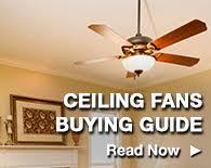 Intertek Ceiling Fan by Ceiling Fans At Menards